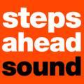 Curso de Mastering en Steps Ahead Sound